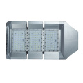 High power aluminum led street light housing bajaj led street light led street light