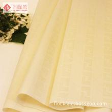 "100 % Polyester Non Woven Flocked Velvet Fabric With Soft Hand Feeling 58"" Width"