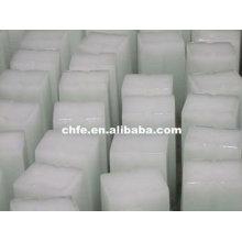 1000KG bloque máquina de hielo 5kg/pzs