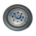 Weichai Engine Parts 61560020016 Poulie SNSC SNV