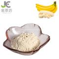 100% banana fruit powder banana freeze dried powder