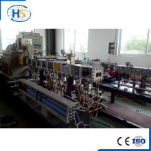 LDPE /LLDPE/ Pet PE Extrusion Equipment Manufacturer for Granulating