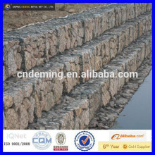 Anping Deming River Rock Wire Mesh