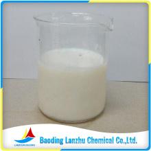 Normal desgaste-resistentes a base de agua de barniz (GY-3050)