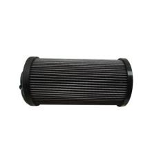 China Factory Supply Hydraulic Oil Filter Element Rhr330b25b Filter Cartridge