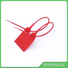 Пластиковые пломбы (JY-300), уплотнение безопасности