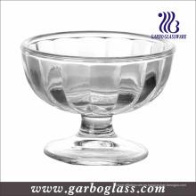 GB1044h-2 nuevo diseño de helado Bowl