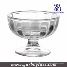 GB1044h-2 New Design Ice Cream Bowl