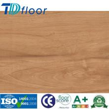 Factory Price Indoor Waterproof PVC Vinyl Plank Flooring