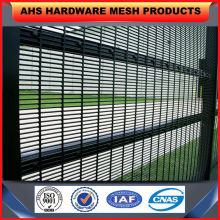 2014 Fencing/safety fencing ISO9001:2008 ( fence part ) (32 years factory)