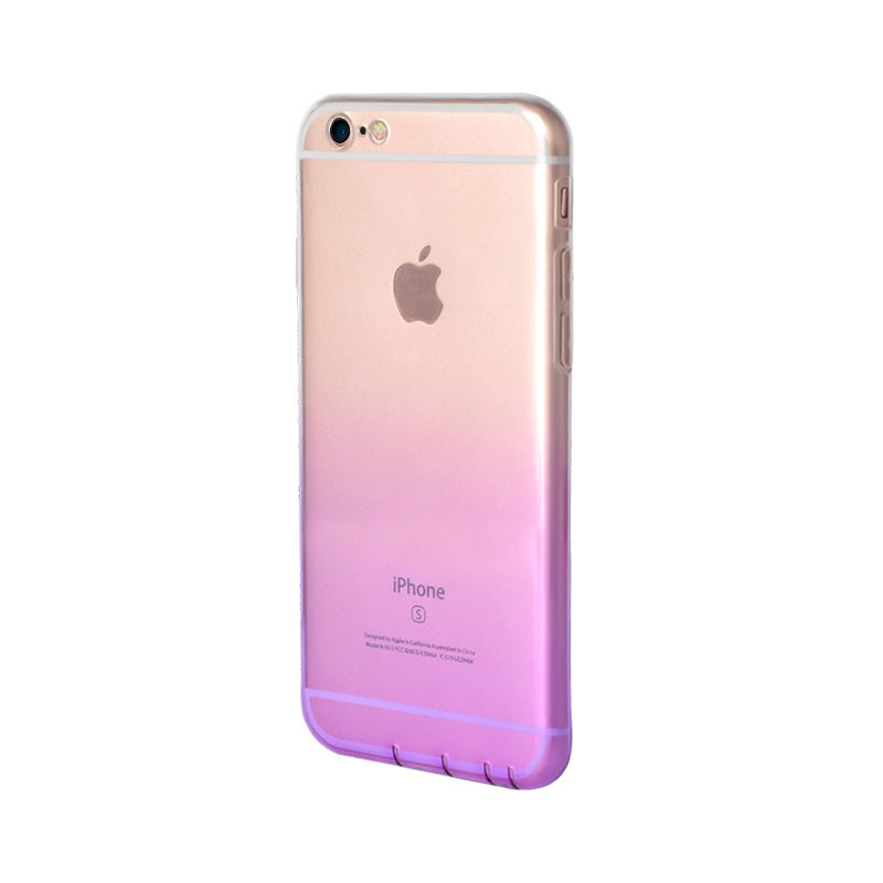 Gradient Phone Cover for iPhone