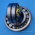 Высококачественные сферические роликоподшипники 23130 CC / W33