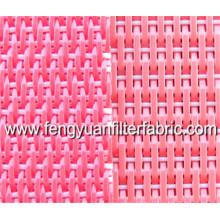Ткань полиэфирной монофильной сушки для бумагоделательных фабрик и фабрики нетканых материалов