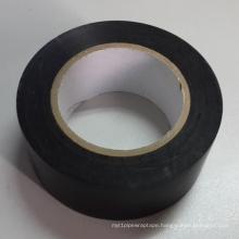 Window PVC Protective Adhesive Tape