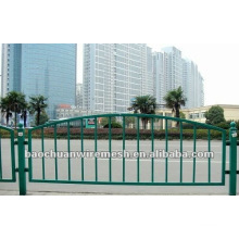 Traffic fence with high quality&competitive price