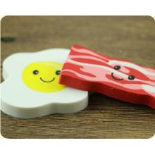 Канцелярские товары Creative Series Student Pencil Eraser
