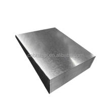 Factory direct 0.2mm-0.4mm Thick Steel Plate Galvanized Steel Sheet