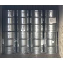 Tertiäres Butylacetat (TBAC) 99,5% CAS 540-88-5