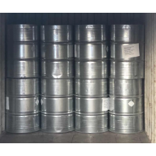 Acetato de butil terciário (TBAC) 99,5% CAS 540-88-5