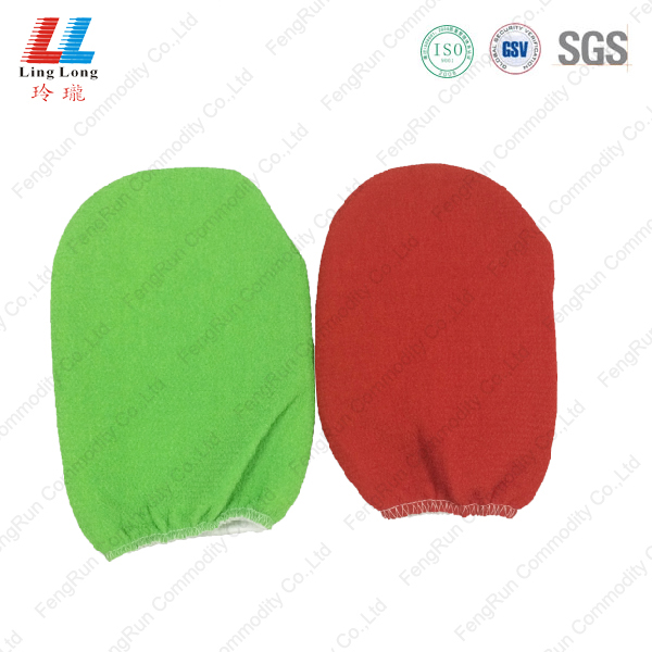 Cloth Glove