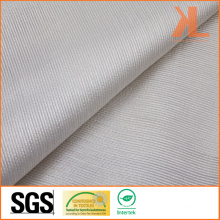 Wide Width Inherently Fire/Flame Retardant Fireproof Fabric