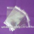 Transparent OPP Self Adhesive Bag for Garment Packaging (L047)