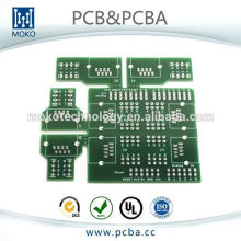 low cost pcb fabrication