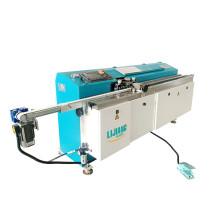 Máquina automática de revestimiento de caucho butílico