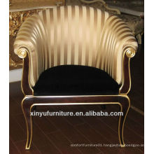 used hotel lobby furniture XY2493