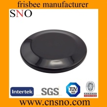 promotional foldable colorful frisbees