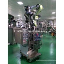 Упаковочная машина для алюминиевой фольги