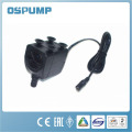 12v or 24v dc brushless circulation Swimming Pool Aquarium Submersible Pump