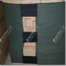 Cost-effective Alternative to Pallet Wrapper Film