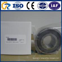 TFS 35 Bearing siezes 35x80x31 mm One way clutch bearing