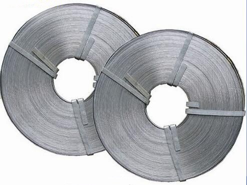 FLD Aluminum Armour Tape