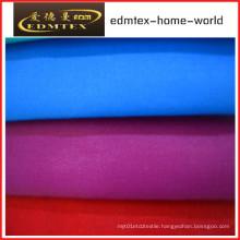 Polyester Jacquard Sofa Fabric EDM1008