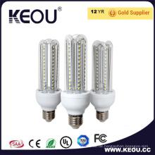 E27 / E40 / G24 / B22 Mais-Birnen-Licht der Basis-SMD2835 LED 5W / 12W / 20W / 30W