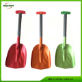 Sport Utility Telescoping Car Snow Shovel