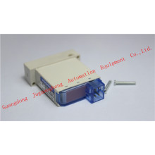 Válvula solenóide SMT KHY-M7153-00X JA10AA-21W
