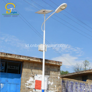 Split Solar Street Light 70W