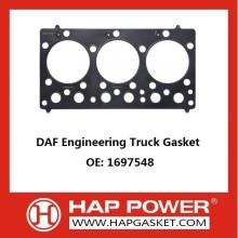 Junta de camión de ingeniería DAF 1697548