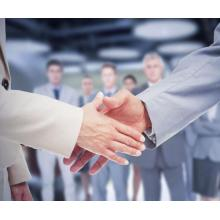 Introduction to Outsourcing Services