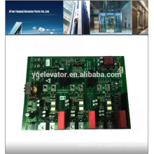 Aufzug Leiterplattenheber GAA26800LS1