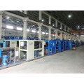 factory price 2.5 Nm3/min high temperature air cooled CE ISO SLAD-2HTF refrigerated compressed air dryer