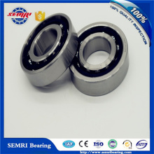 High Performance (7004) Angular Contact Ball Bearing From Semri Factory
