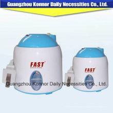 Máquina anti-mosquito do líquido elétrico do mosquito