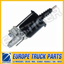 LKW-Teile für Scania Clutch Booster 1935602