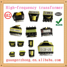 High quality epc13 transformer