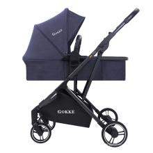 Luxury Germany Детские коляски 2 в 1 Детские коляски Детские коляски Детские коляски