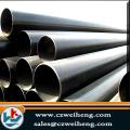 API 5L X42 18INCH STD LSAW Steel Pipe